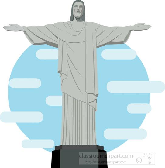statue-of-christ-redeemer-statue-rio-de-janeiro-jesus-christ--brazil-clipart.jpg