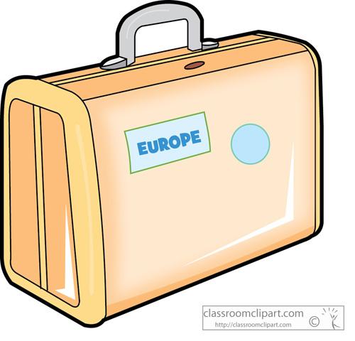 suitcase_europe.jpg