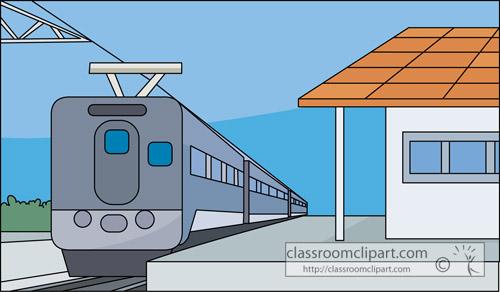 train_station_travel_01.jpg