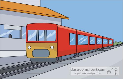 train_station_travel_02.jpg