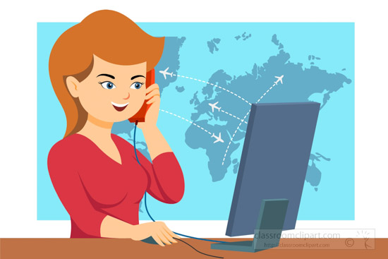 travel-agent-viewing-computer-while-on-phone-clipart.jpg