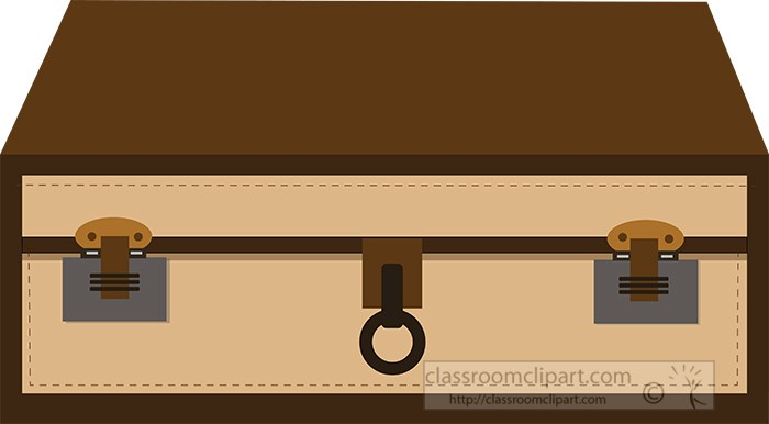 travel-leather-suitcase-with-locks-clipart.jpg