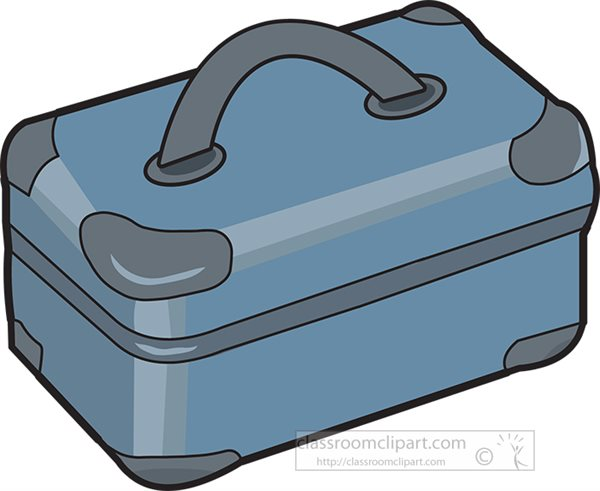 travel-trunk-suitcase-clipart.jpg