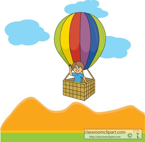 travel_boy_hot_air_balloon_over_hills.jpg