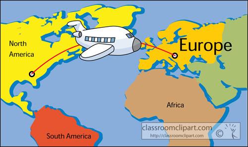 travel_map_to_europe.jpg