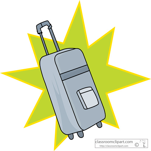 travel_suitcase_12a.jpg