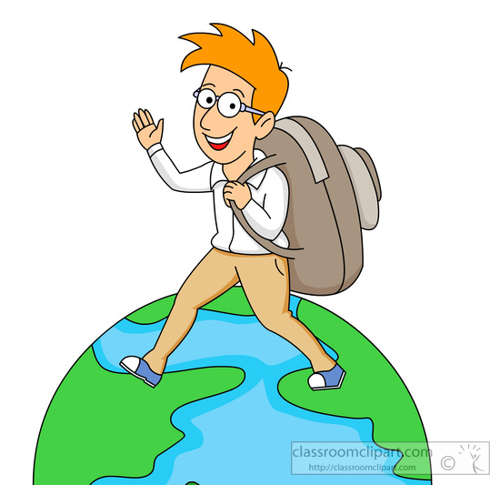 traveling-around-the-world-clipart-5911.jpg