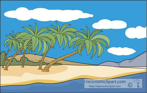 tropical_island_travel_08.jpg
