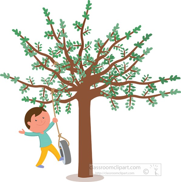 boy-on-tree-tire-swing-clipart.jpg