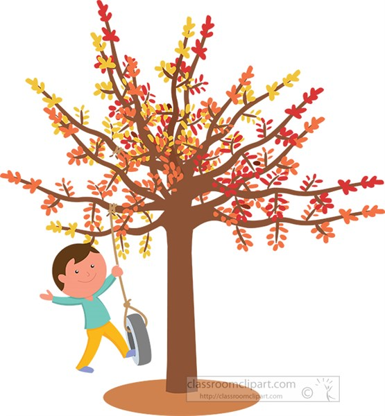 boy-playing-in-the-autum-with-fall-folliage-on-tree.jpg