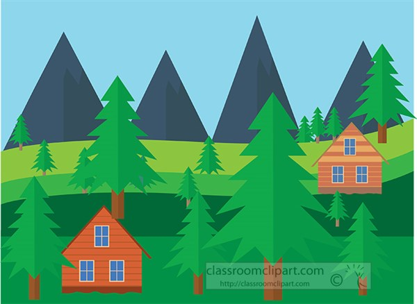 forest-trees-with-cabins-in-mountains-clipart.jpg