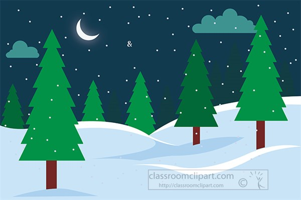 green-trees-in-the-snow-clipart.jpg