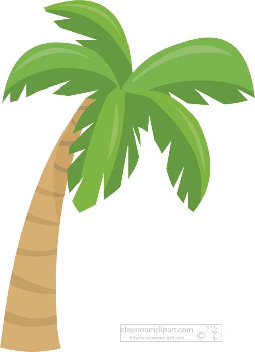 palm-tree-flat-design-clipart.jpg