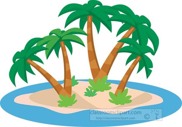 palm-trees-on-small-island-clipart.jpg