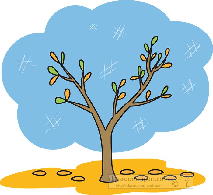 seasonal-tree-winter-no-leaves-clipart.jpg