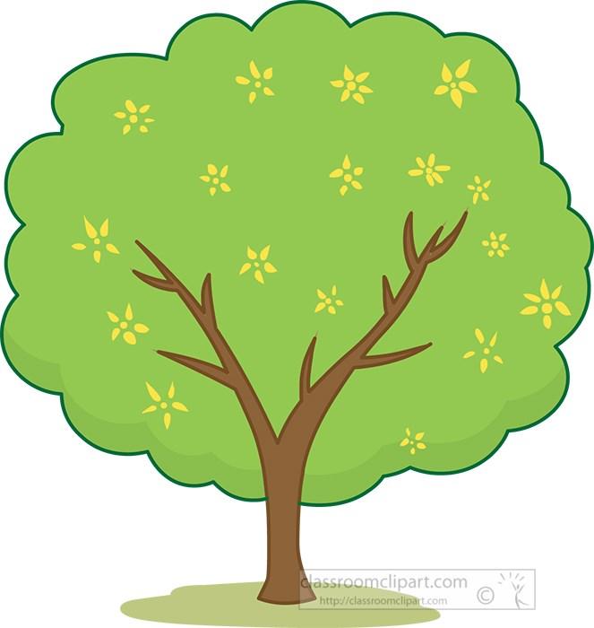 seasonal-tree-with-flowers-fruit-clipart.jpg
