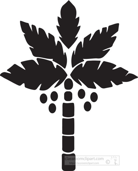 silhouette-of-cocunut-tree-clipart.jpg