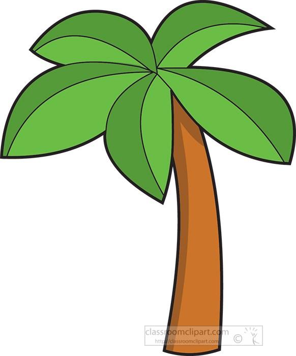 simple-palm-tree-clipart.jpg