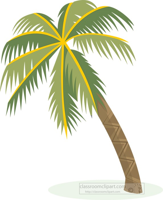 single-palm-tree-clipart.jpg