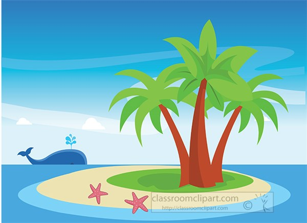 small-island-with-whale-in-the-ocean-clipart.jpg