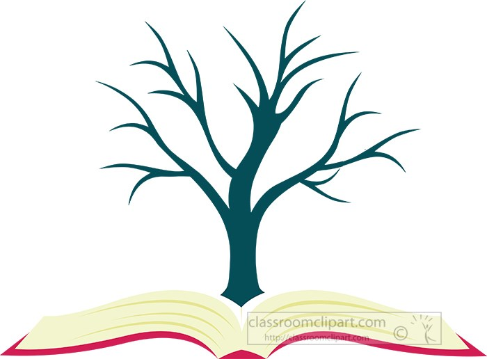 tree-growing-out-of-open-book-clipart.jpg
