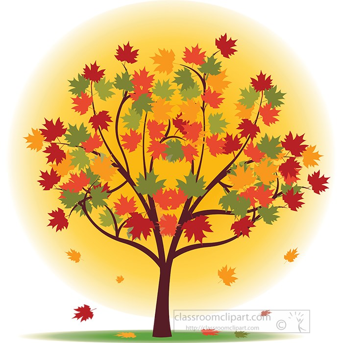 tree-in-fall-foliage-clipart.jpg
