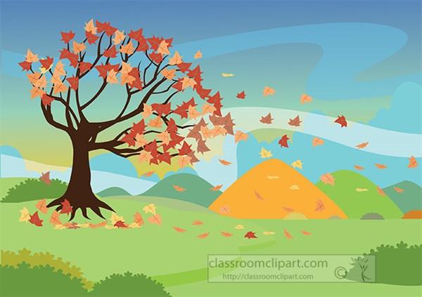 tree-losing-fall-folliiage-on-windy-day-clipart.jpg