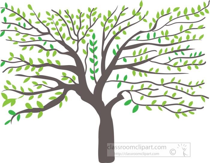 tree-shaped-in-rectange-full-of-green-leaves.jpg