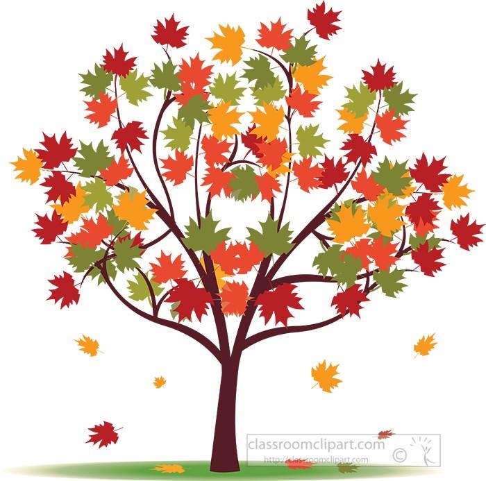 tree-with-fall-foliage-clipart.jpg