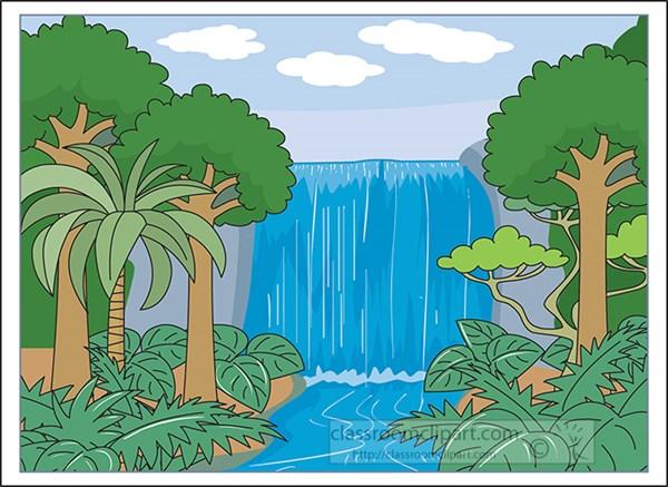 tropical-rainforest-biome-trees-waterfall-clipart.jpg