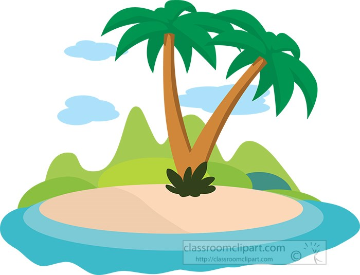 two-palm-tree-on-small-island-clipart.jpg