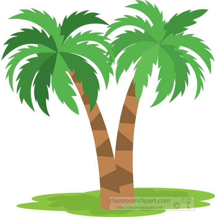 two-palm-trees-flat-design-clipart.jpg