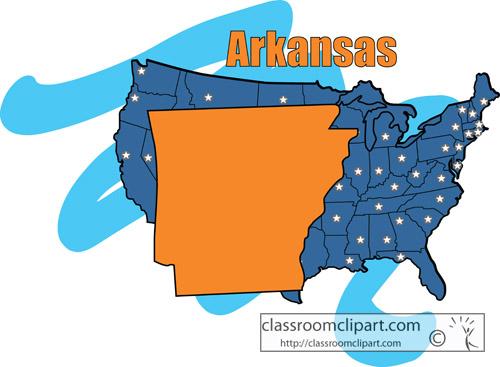 arkansas_state_map_color.jpg