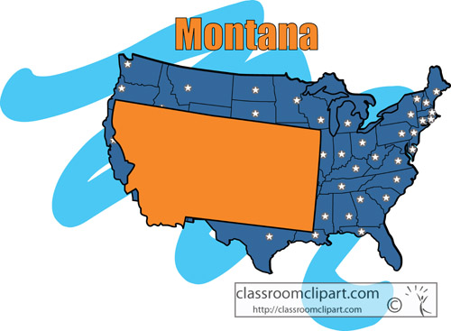 montana_state_map_color.jpg