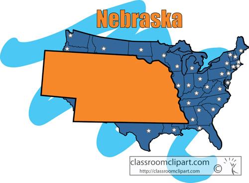 nebraska_state_map_color.jpg