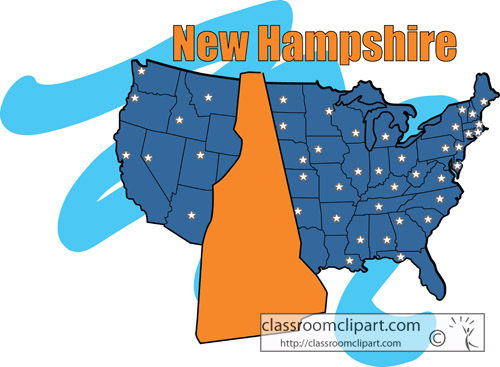 new_hampshire_state_map_color.jpg