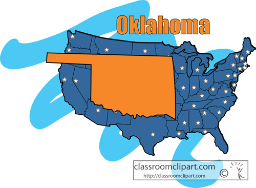 oklahoma_state_map_color.jpg