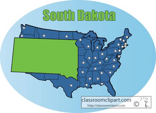 south_dakota_state_color_map_circle.jpg