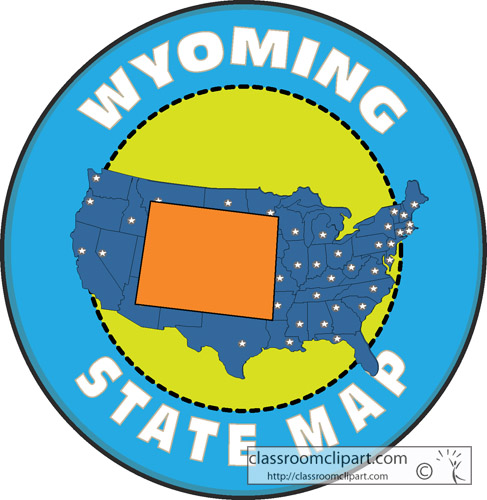 wyoming_state_map_button.jpg