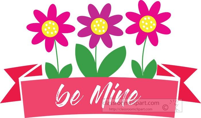 be-mine-garden-flowers-valentines-day-clipart-2.jpg