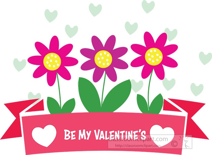 be-my-valentines-day-garden-flowers-clipart.jpg