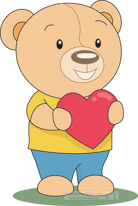 bear-holiding-love-heart-814.jpg