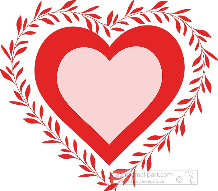botanical-design-around-red-pink-heart-clipart.jpg