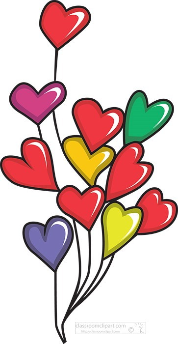 bouquet-of-colorful-balloon-shaped-hearts-valentines-day.jpg