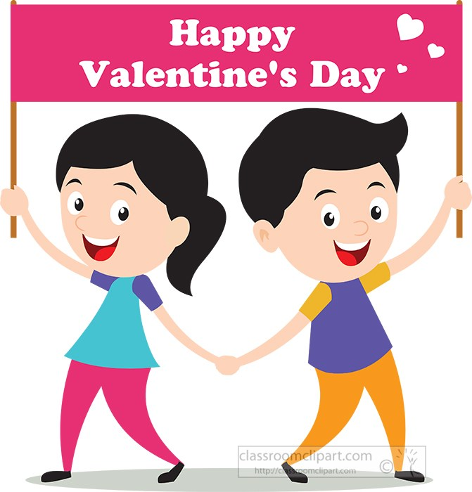 boy-and-girl-wishing-togather-valentines-day-clipart.jpg