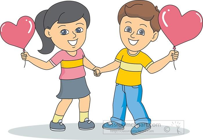 boy-and-girl-with-heart-shape-balloon-love-814.jpg