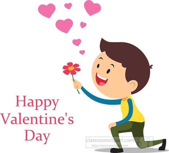 boy-giving-flower-valentines-day-clipart.jpg