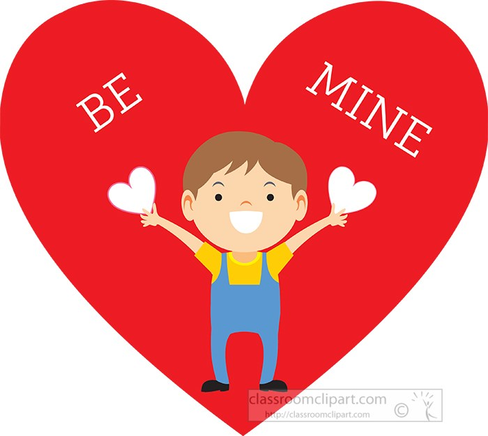 boy-holding-hearts-with-large-be-mine-heart-clpart.jpg