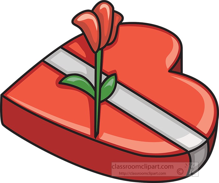 candy-heart-box-with-rose-clipart.jpg
