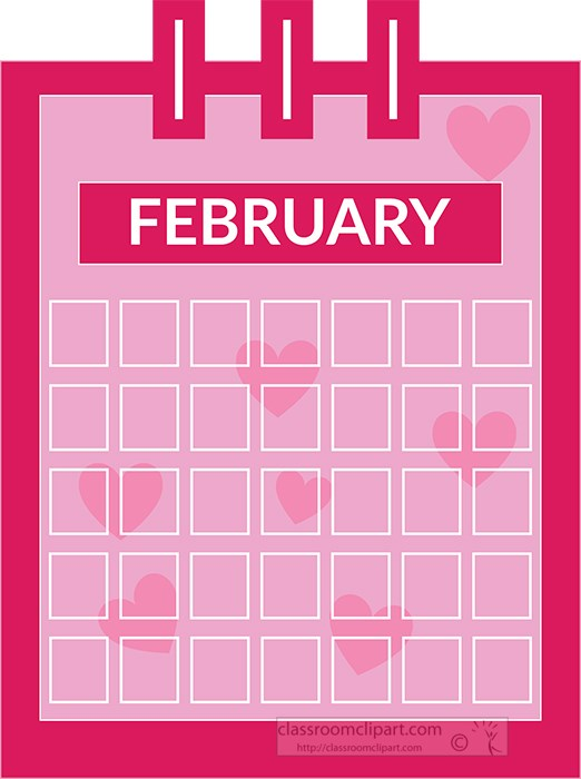 color-three-ring-desk-calendar-february-with-heart-background-clipart.jpg